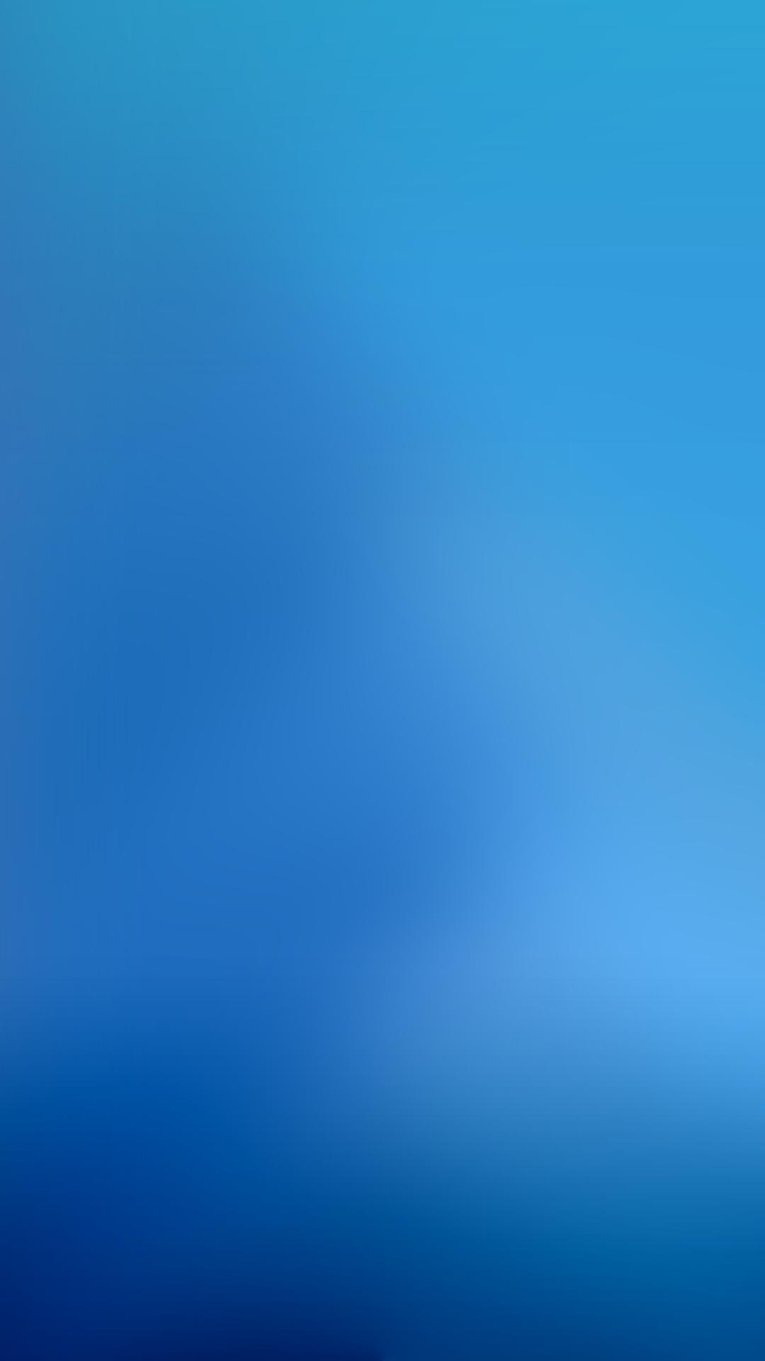 腾讯新rom内置全高清手机壁纸