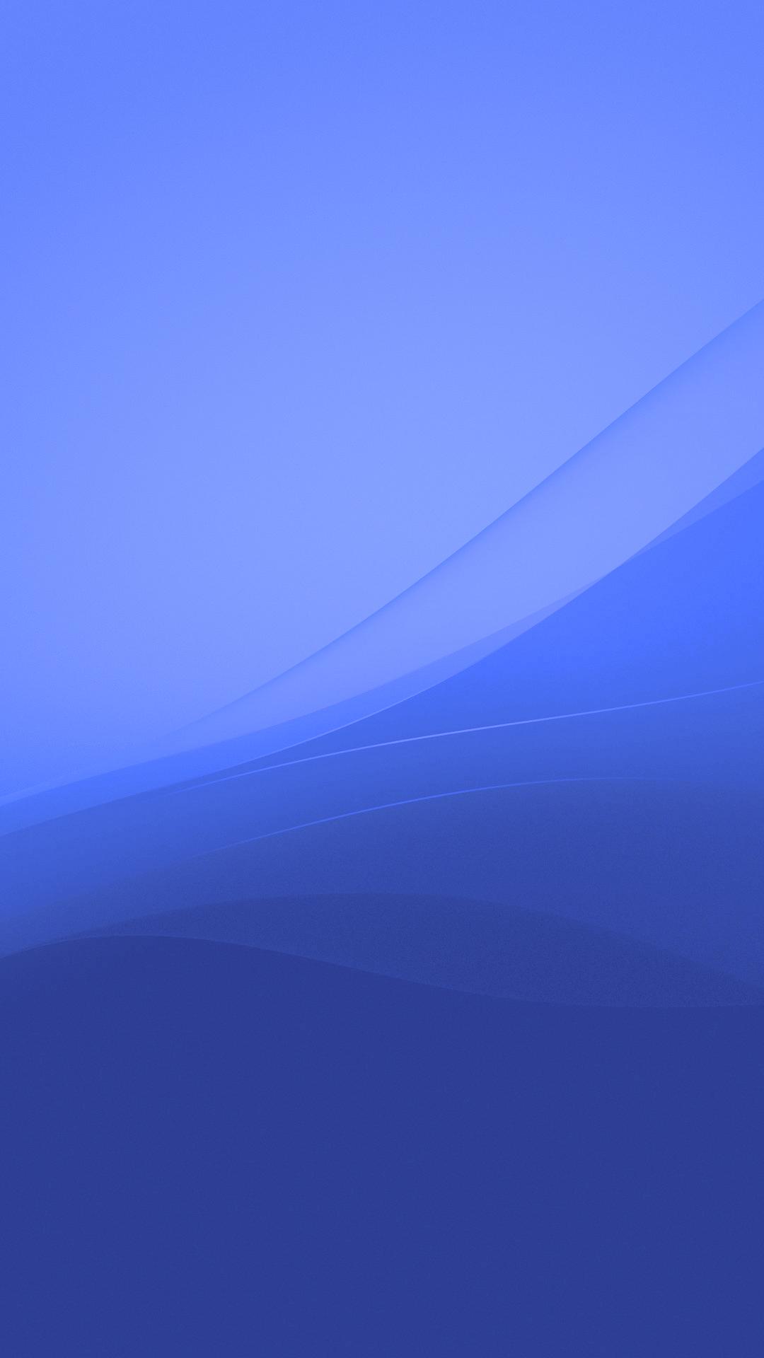 索尼xperia官方内置壁纸下载【1080*1920】14p