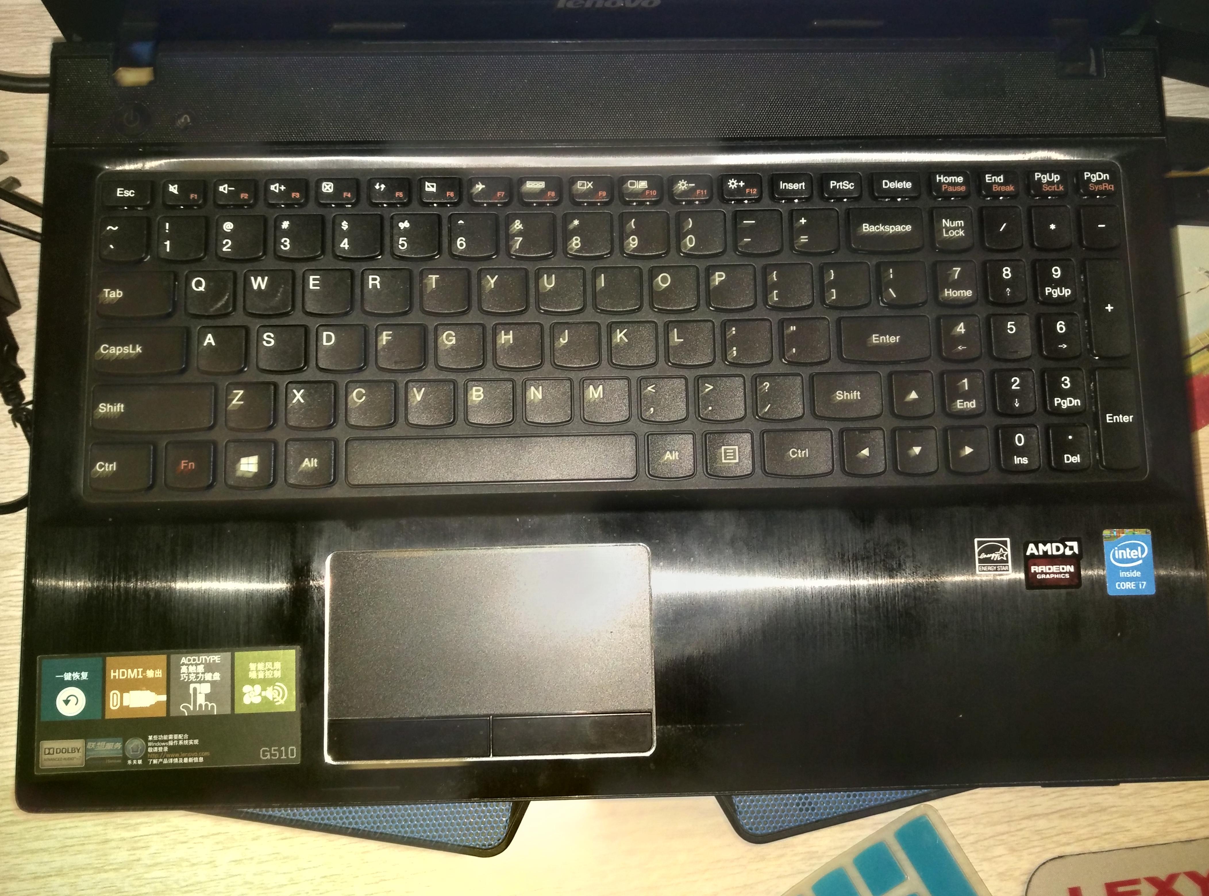 笔记本 笔记本电脑 键盘 4208_3120