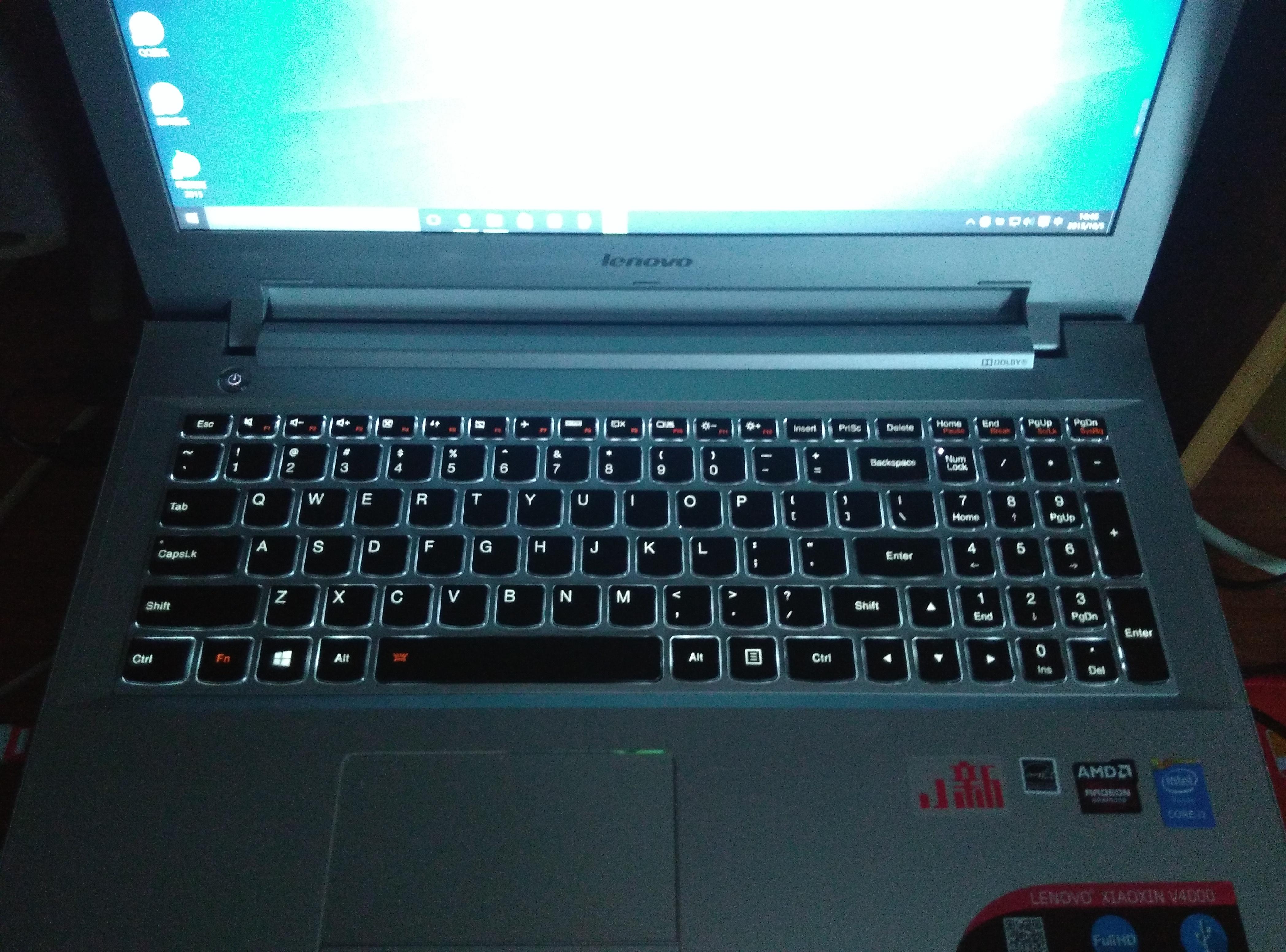 笔记本 笔记本电脑 4192_3104