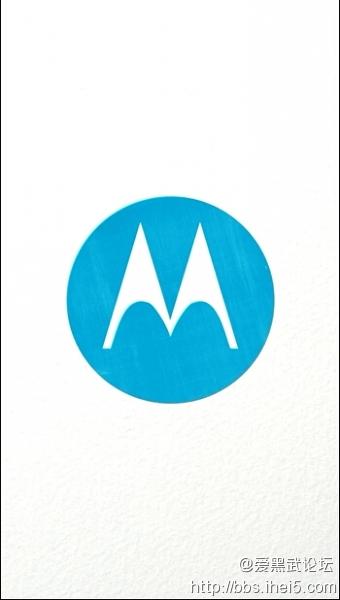 logo logo 标志 设计 图标 340_600 竖版 竖屏