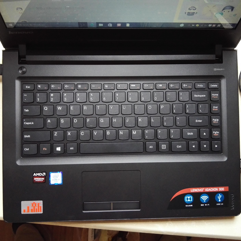 笔记本 笔记本电脑 2448