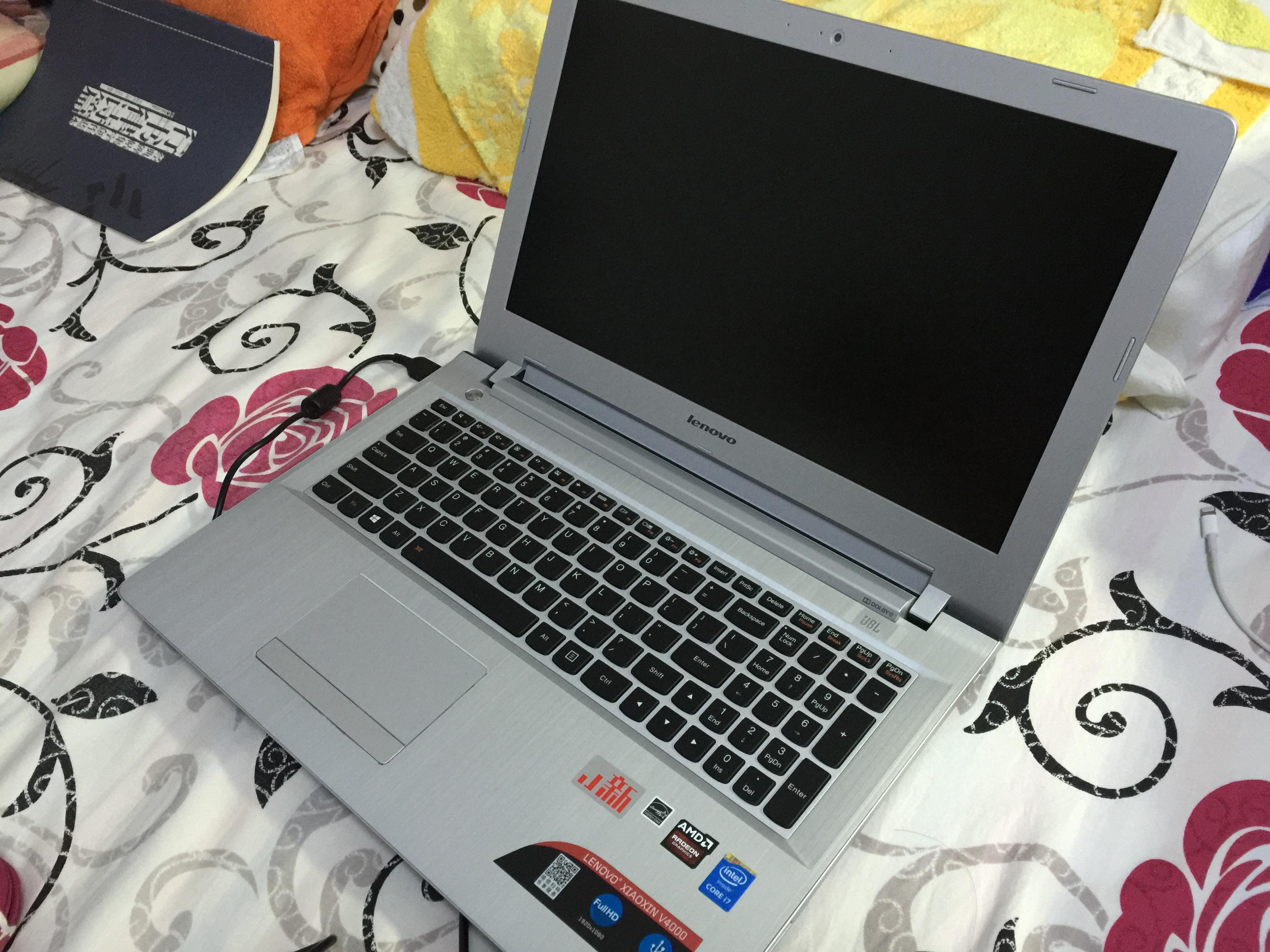 笔记本 笔记本电脑 3264_2448