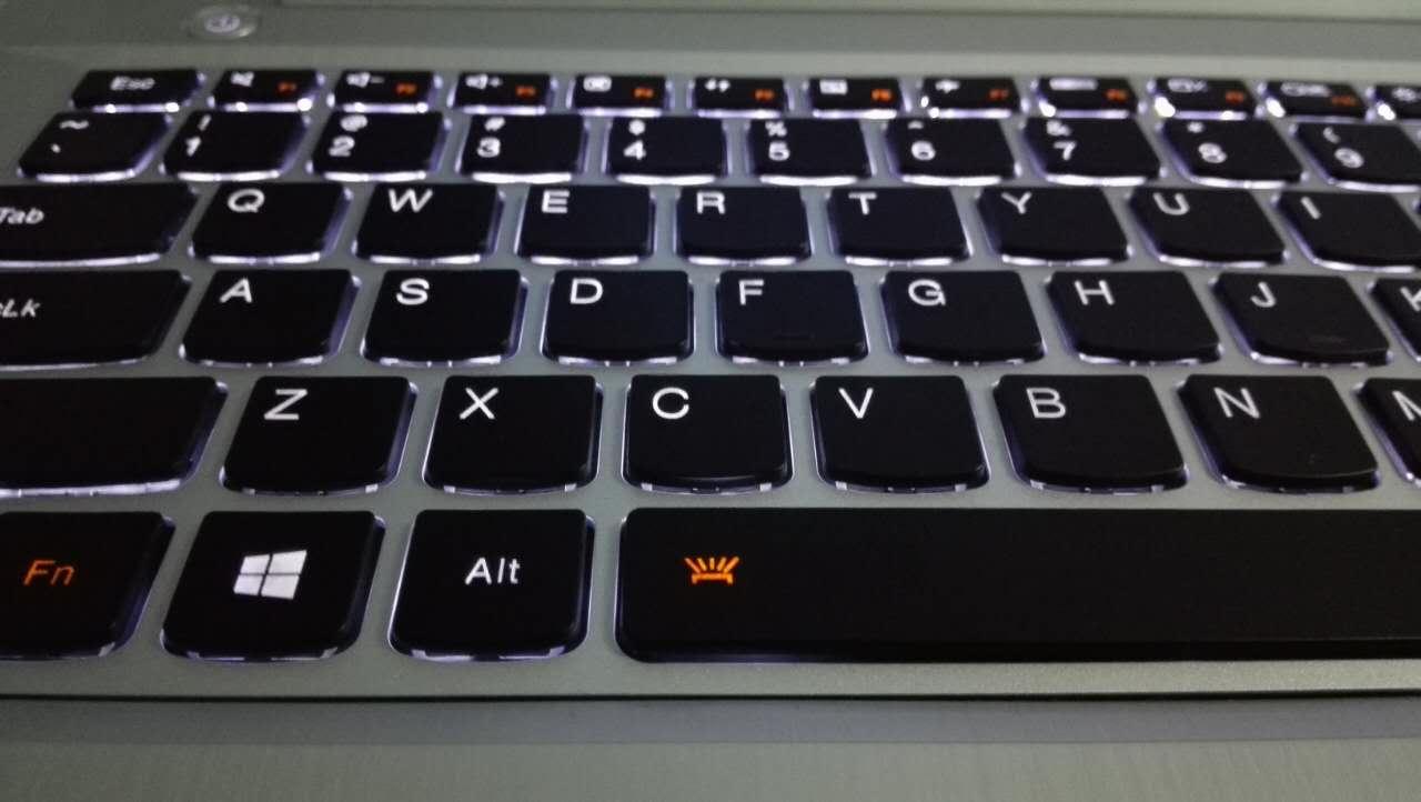 键盘壁纸图片可爱高清
