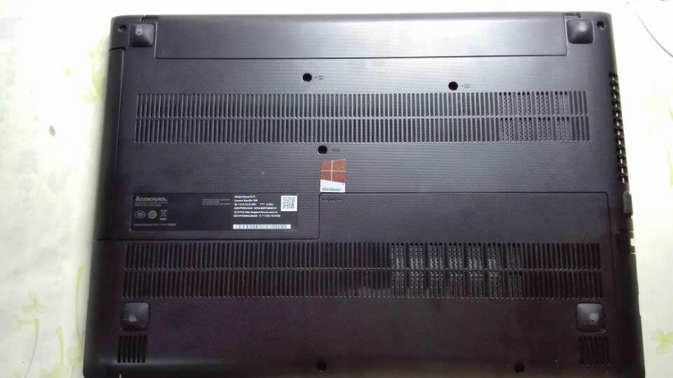 19伏笔记本配器电路图