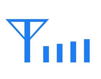 logo logo 标志 设计 矢量 矢量图 素材 图标 395_309