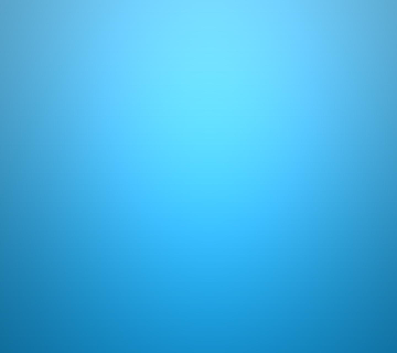 【720p高清壁纸】-【乐檬系列】论坛-手机乐粉家-联想