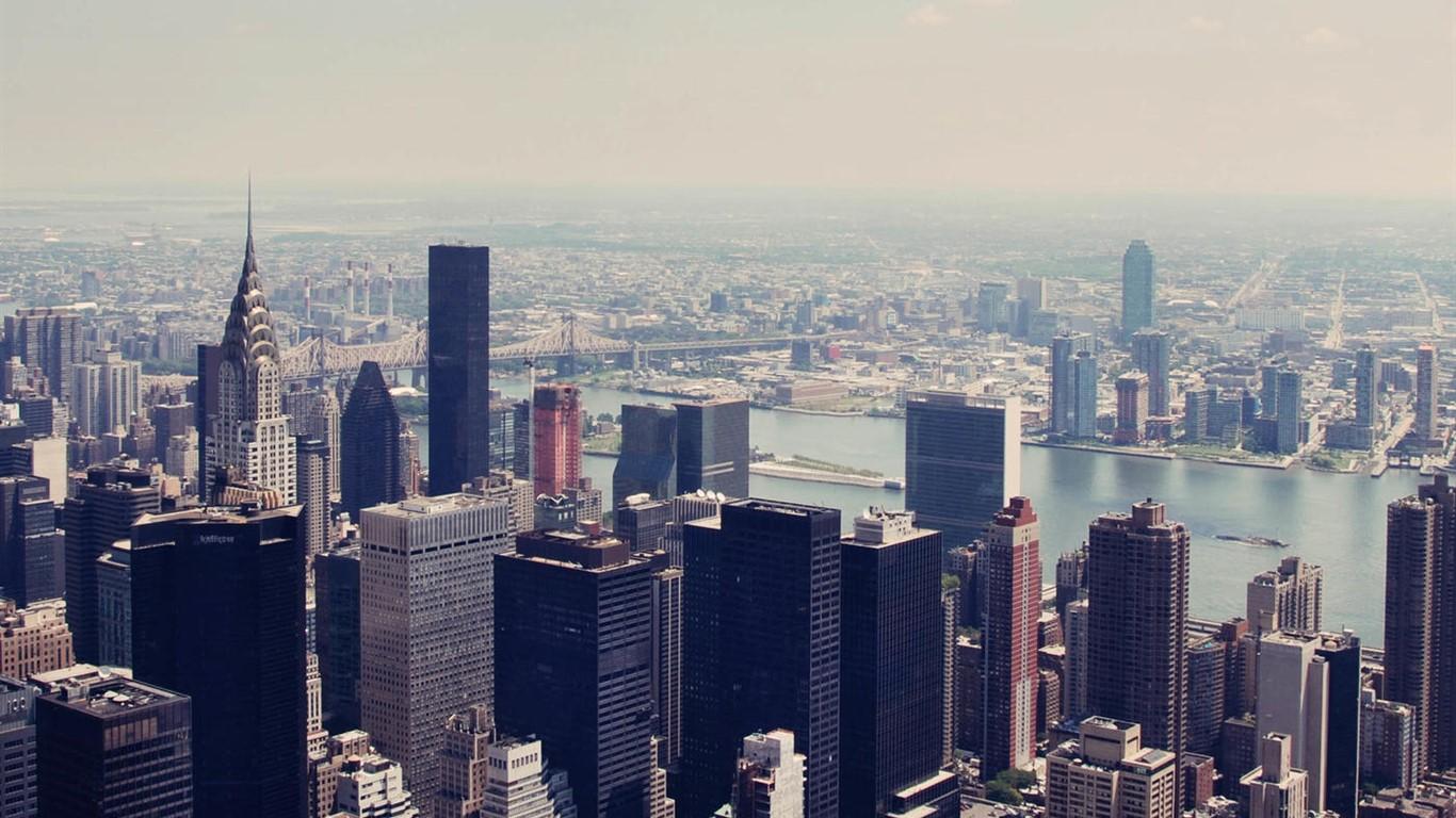 【城市唯美风景壁纸】-【乐聊】论坛-手机乐粉家-联想