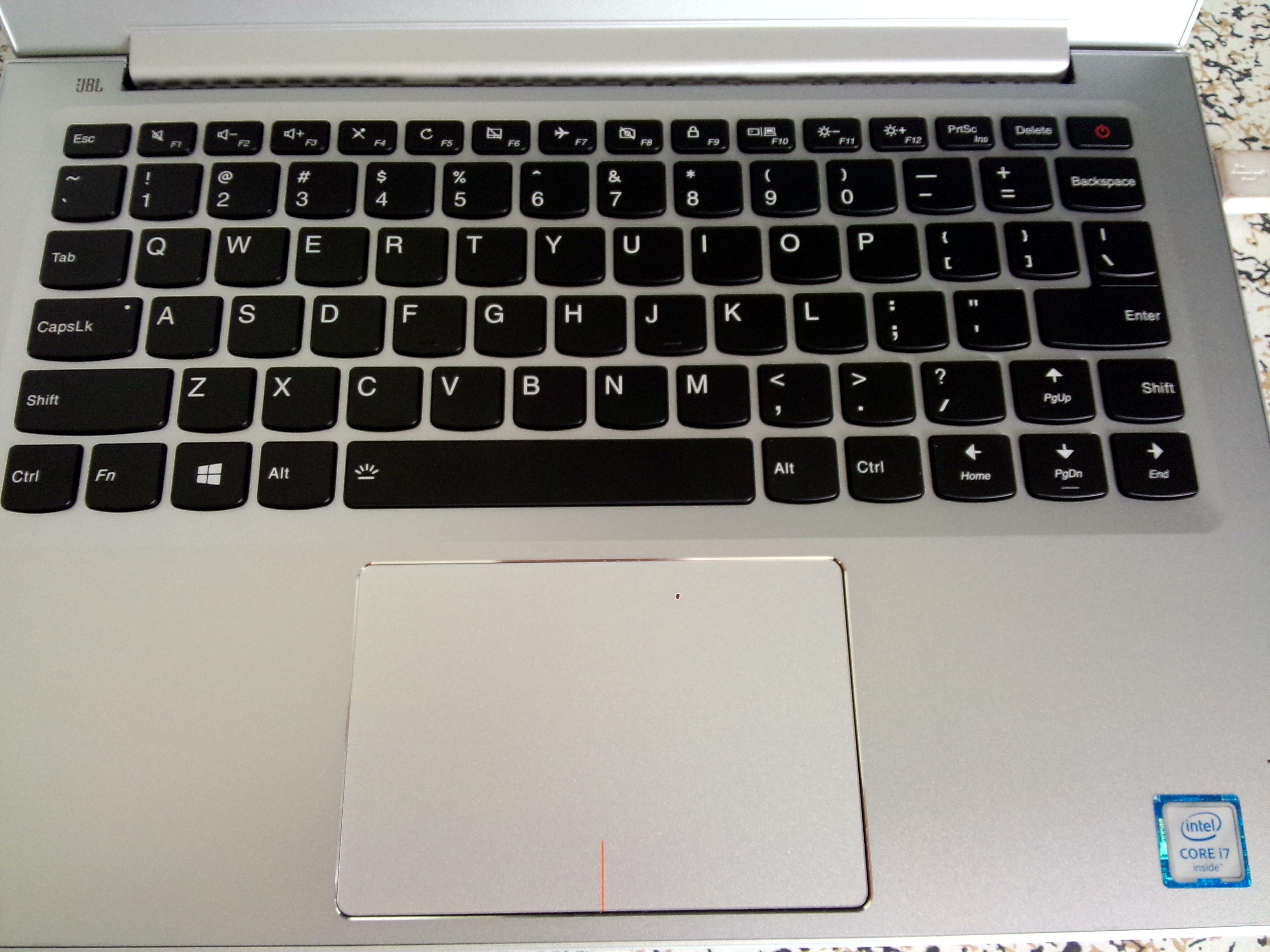 笔记本 笔记本电脑 键盘 3264_2448图片