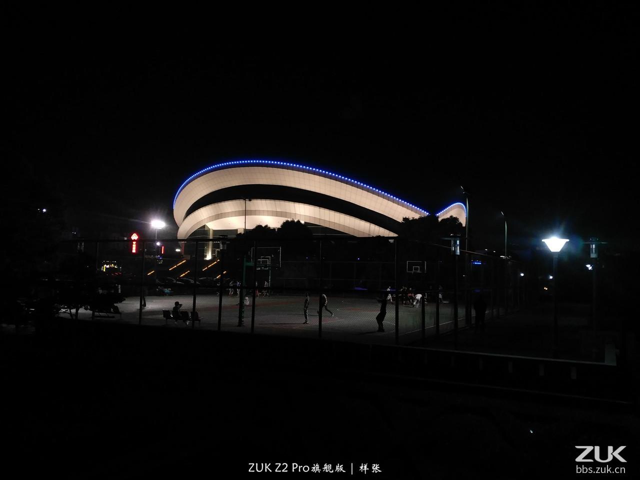 IMG_20160518_194158_副本.jpg