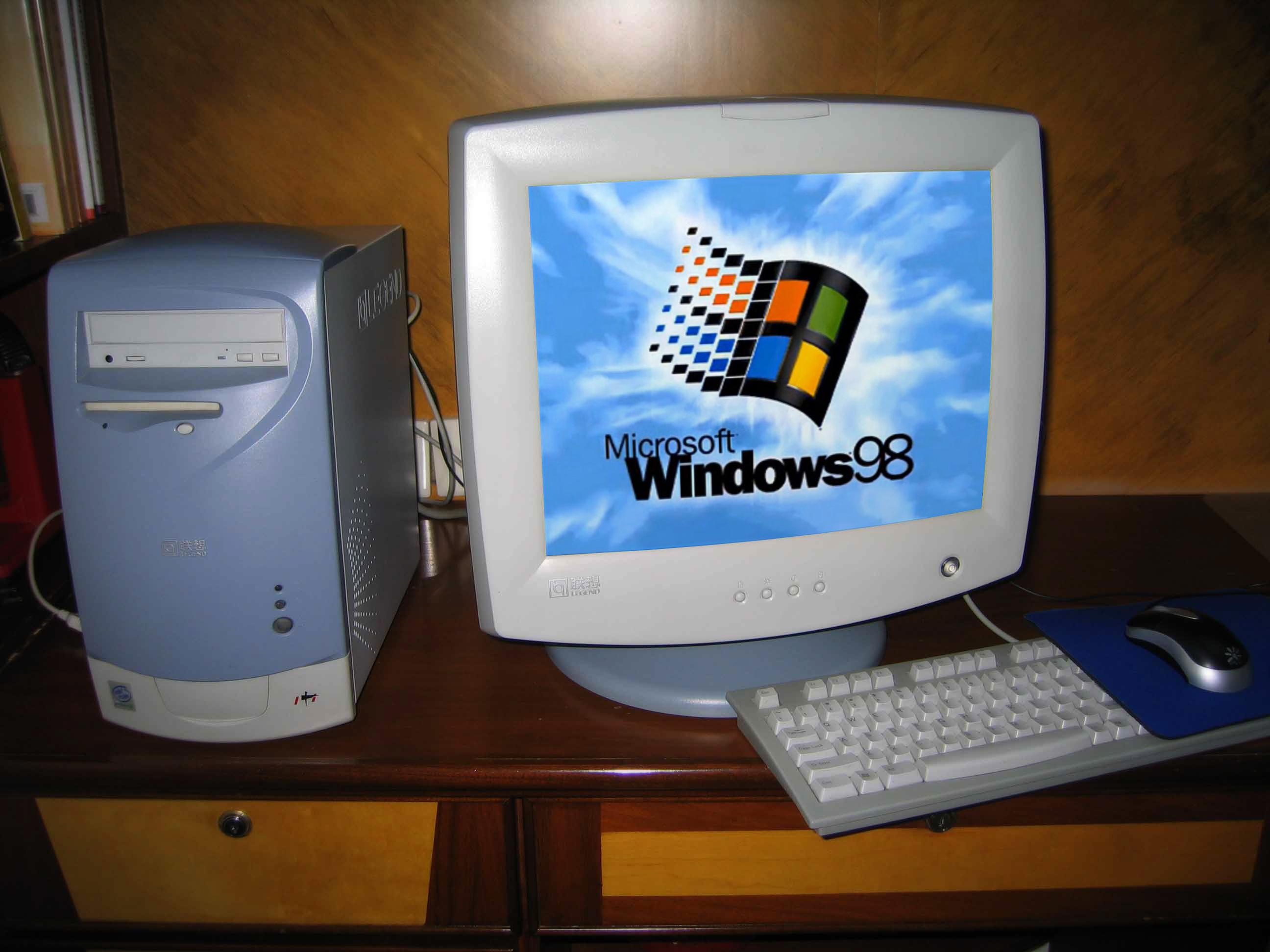 联想电脑桌面.jpg