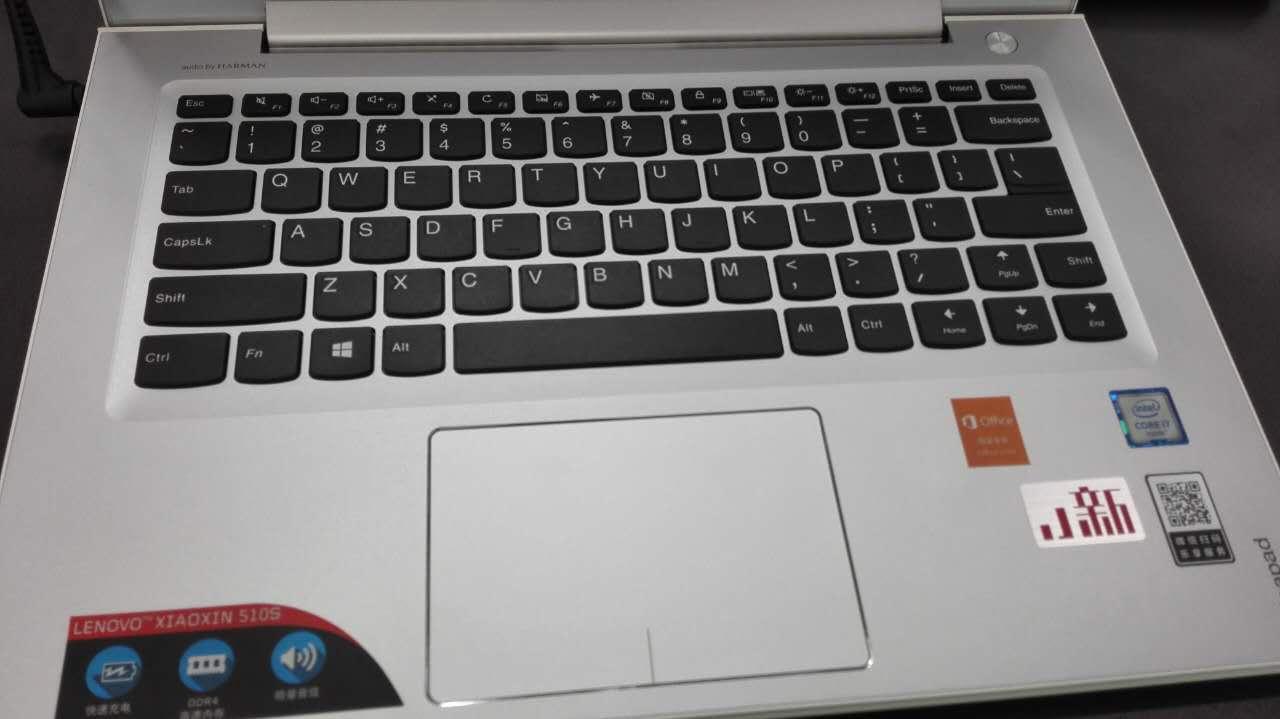 笔记本 笔记本电脑 键盘 1280_719