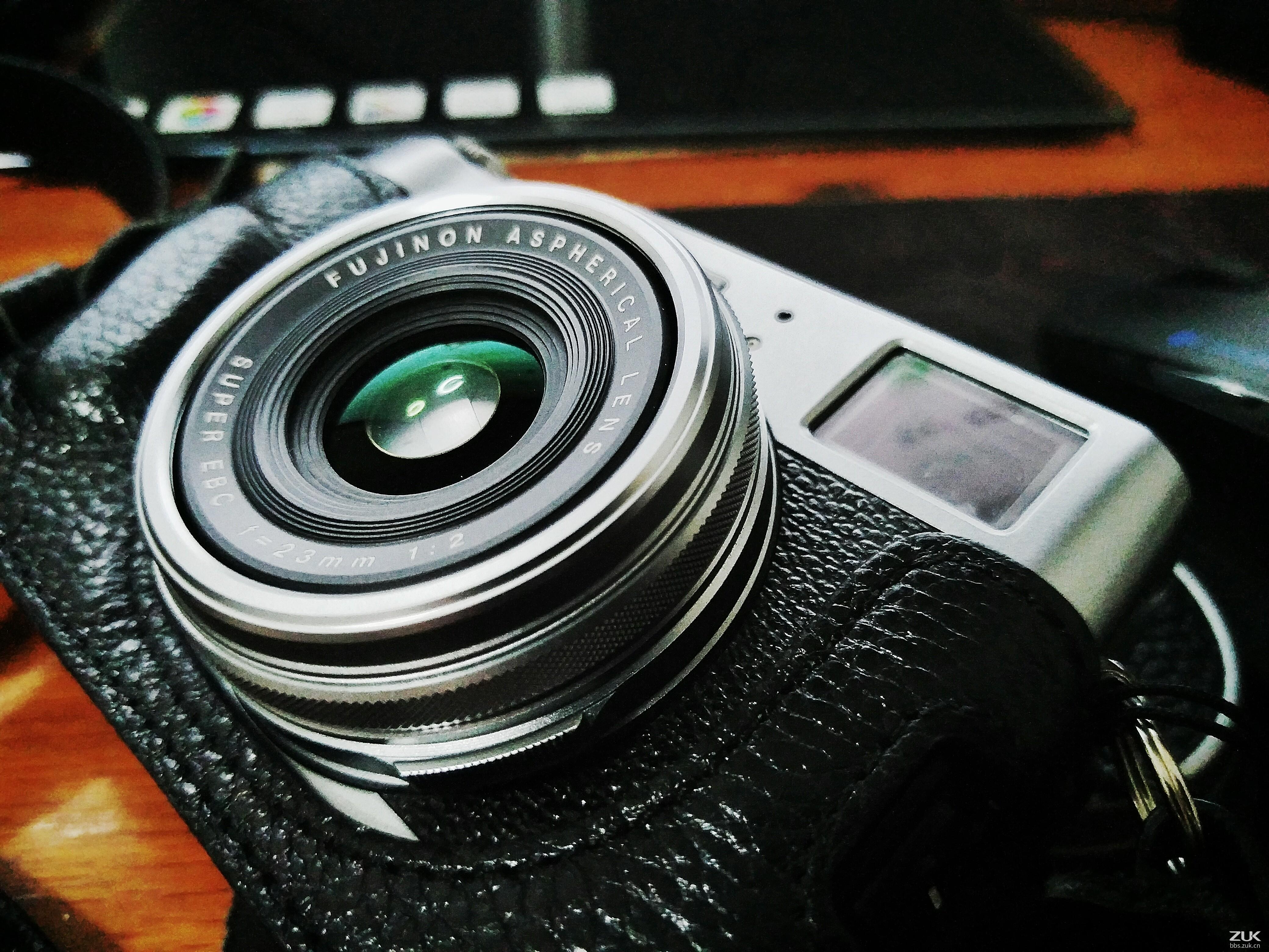 摄像机 摄像头 数码 4160_3120