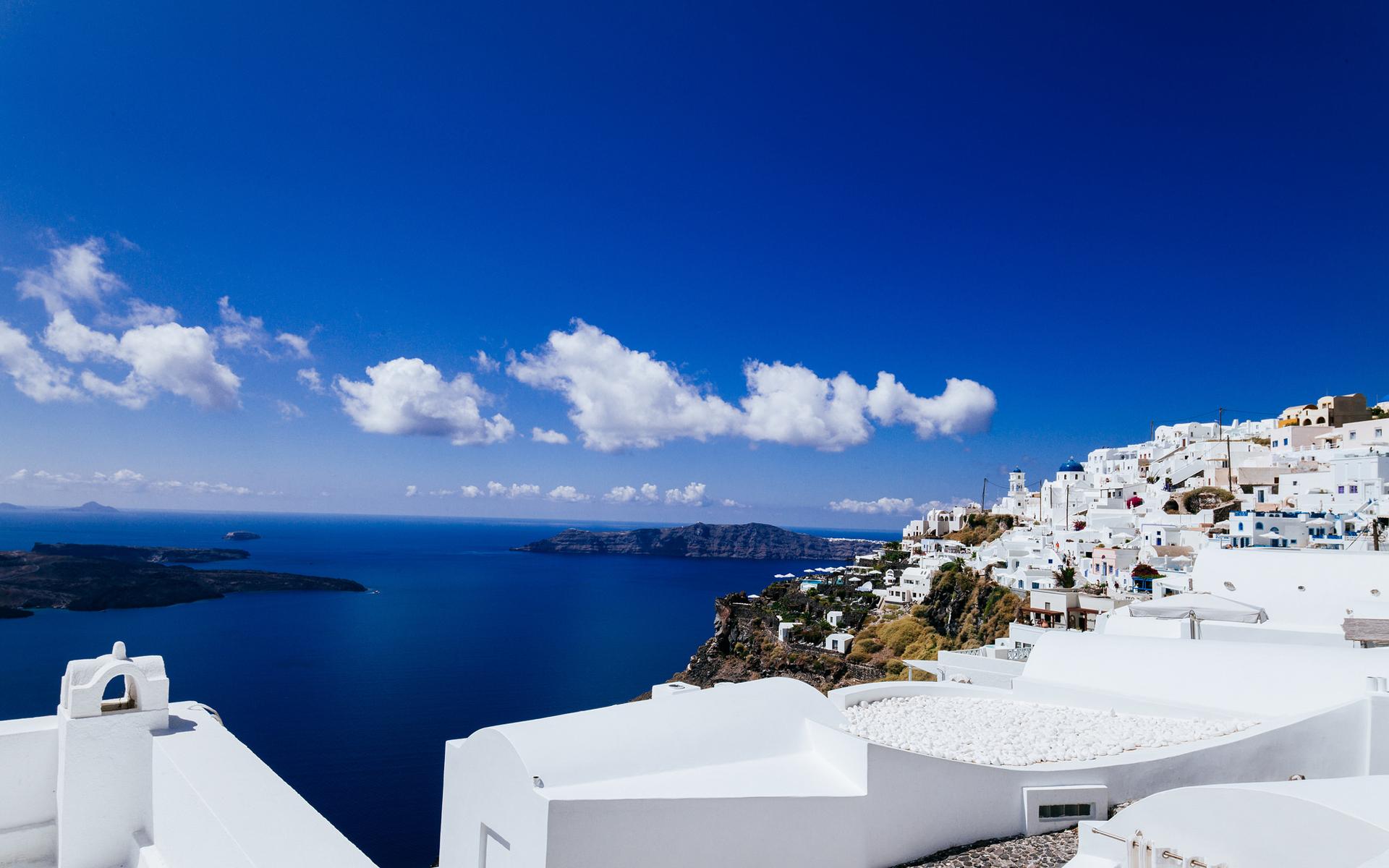 【爱琴海风景】-【联想杂谈】论坛-lenovopc社区-联想