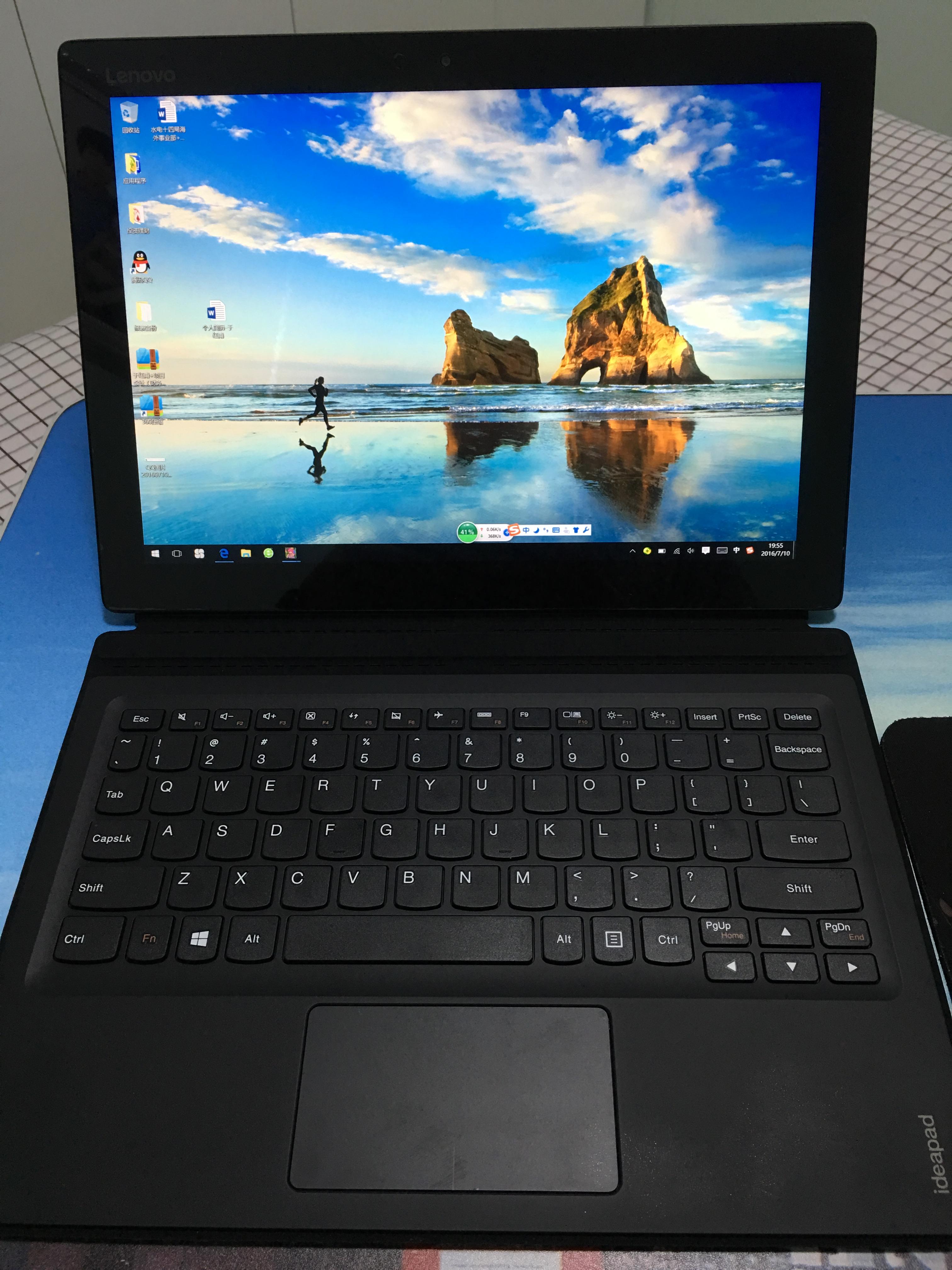 笔记本 笔记本电脑 3024_4032 竖版 竖屏