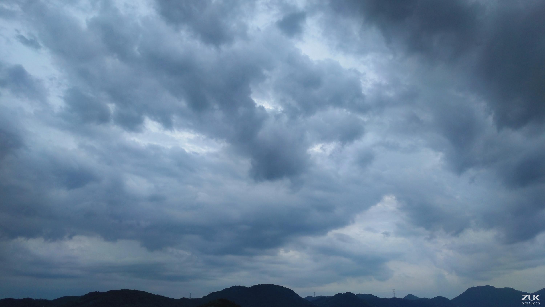 背景 壁纸 风景 气候 气象 天空 桌面 3000_1688