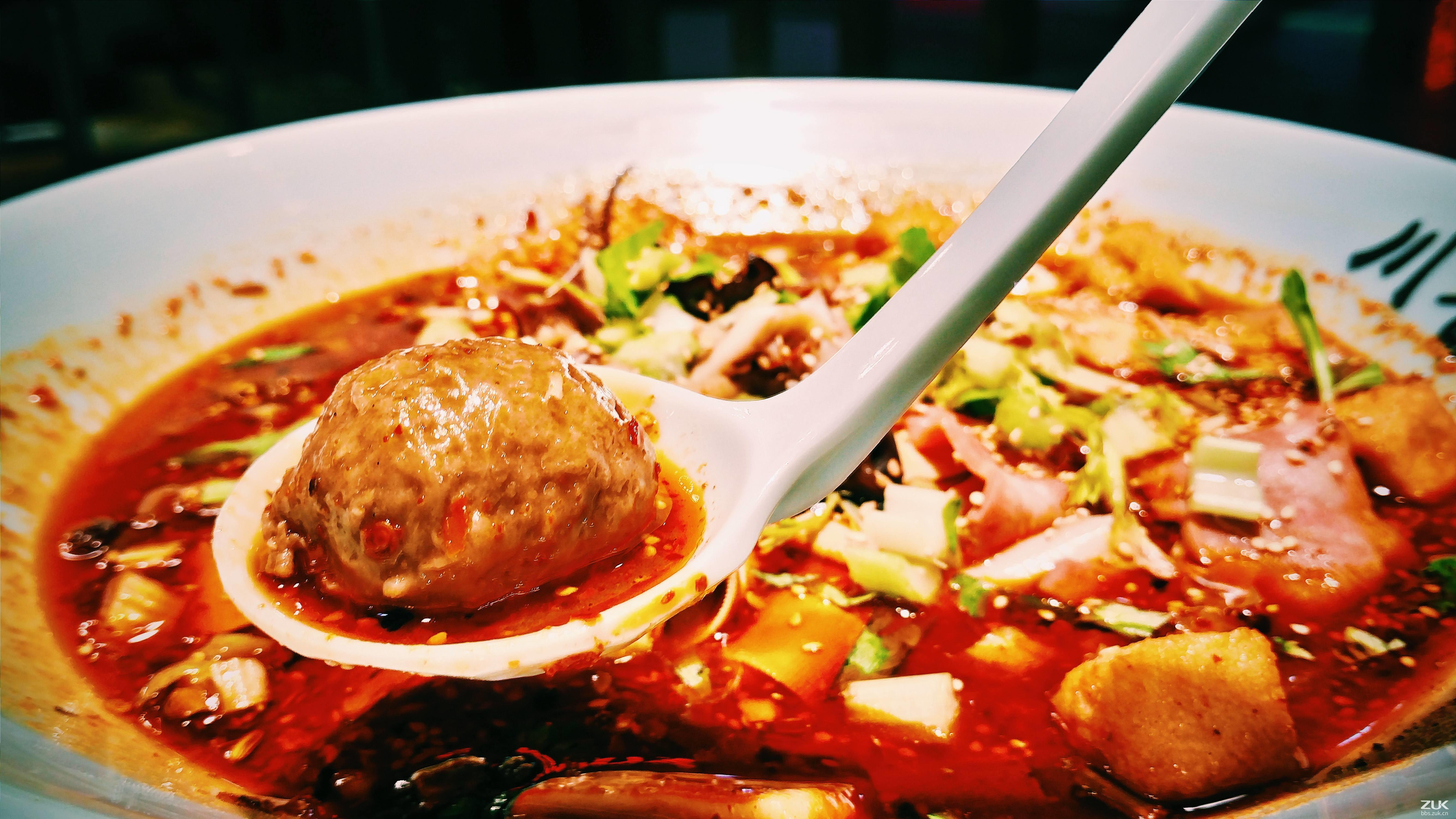 毛肚火锅-串串菜