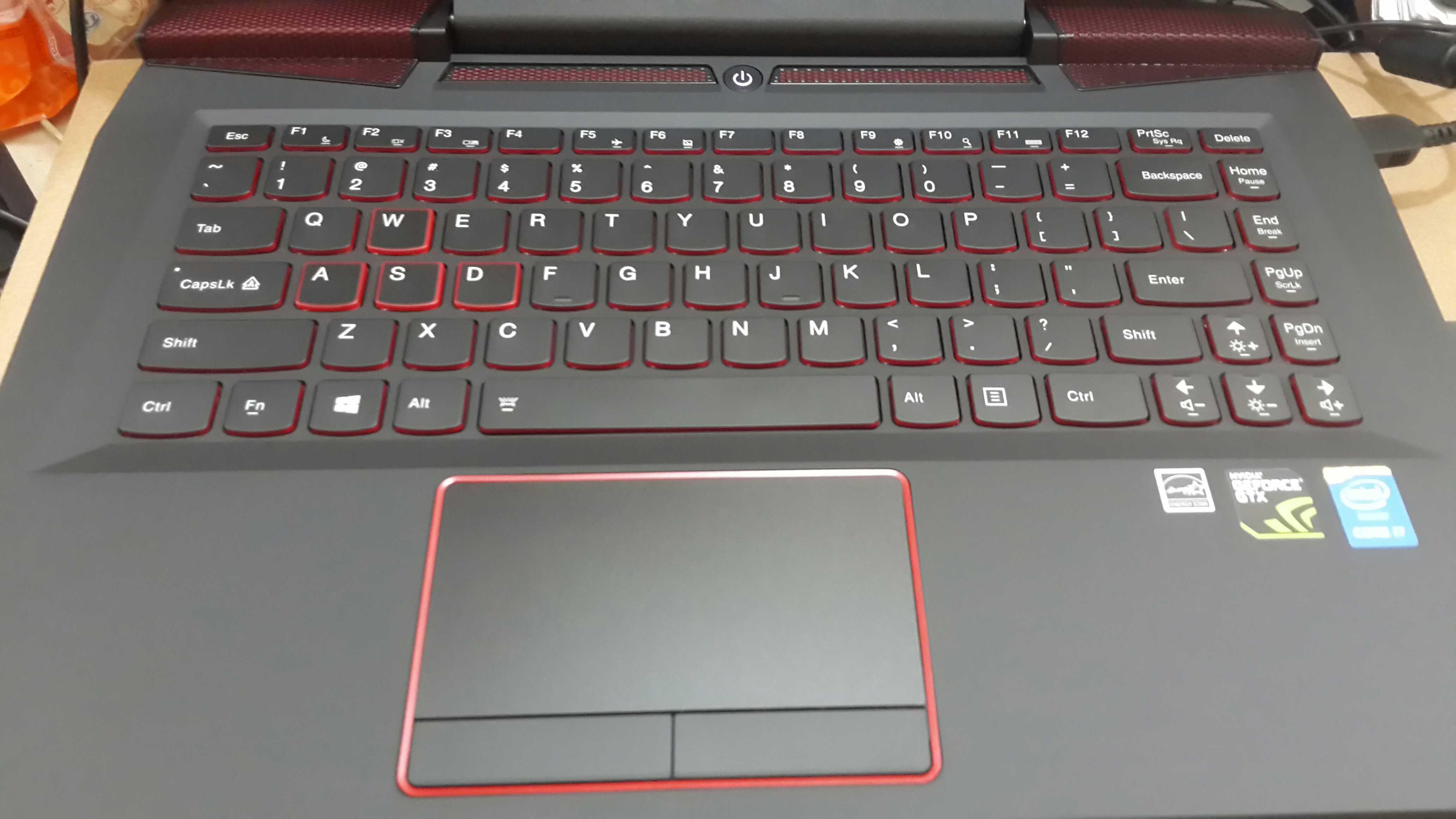 笔记本 笔记本电脑 键盘 4128_2322