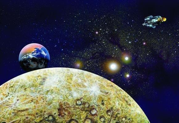 背景 壁纸 海底 海底世界 海洋馆 皮肤 水族馆 星空 宇宙 桌面 581