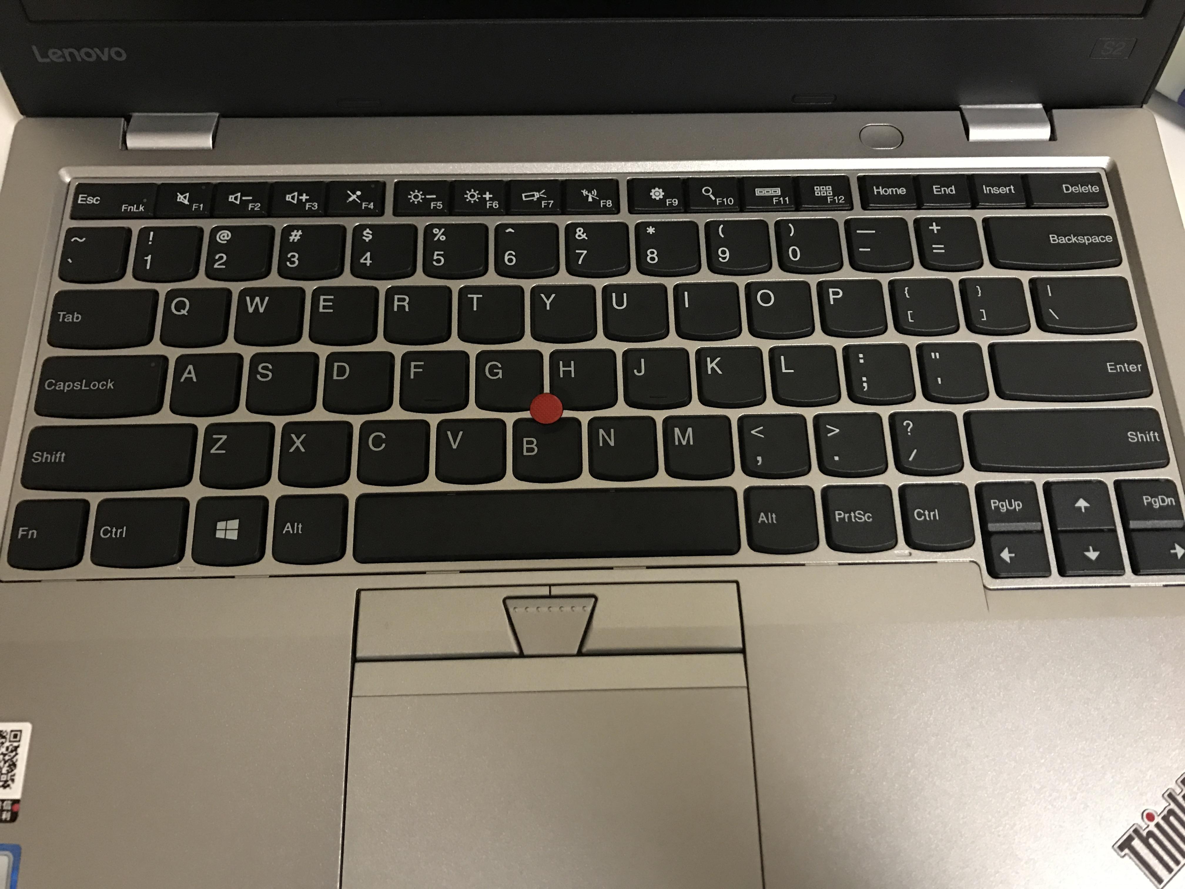 笔记本 笔记本电脑 键盘 4032_3024