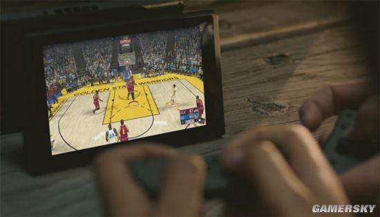 【《塞尔达荒野:传说攻略友谊魔法的之息》13.4GB,而Switch仅图片