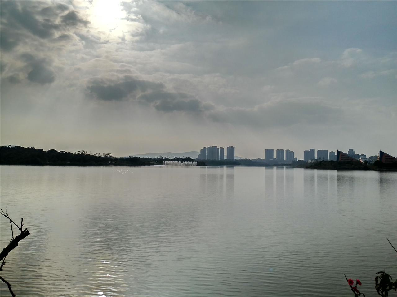 2014201161340.jpg