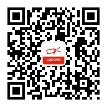 qrcode_for_gh_cdb9663f99fe_344.jpg