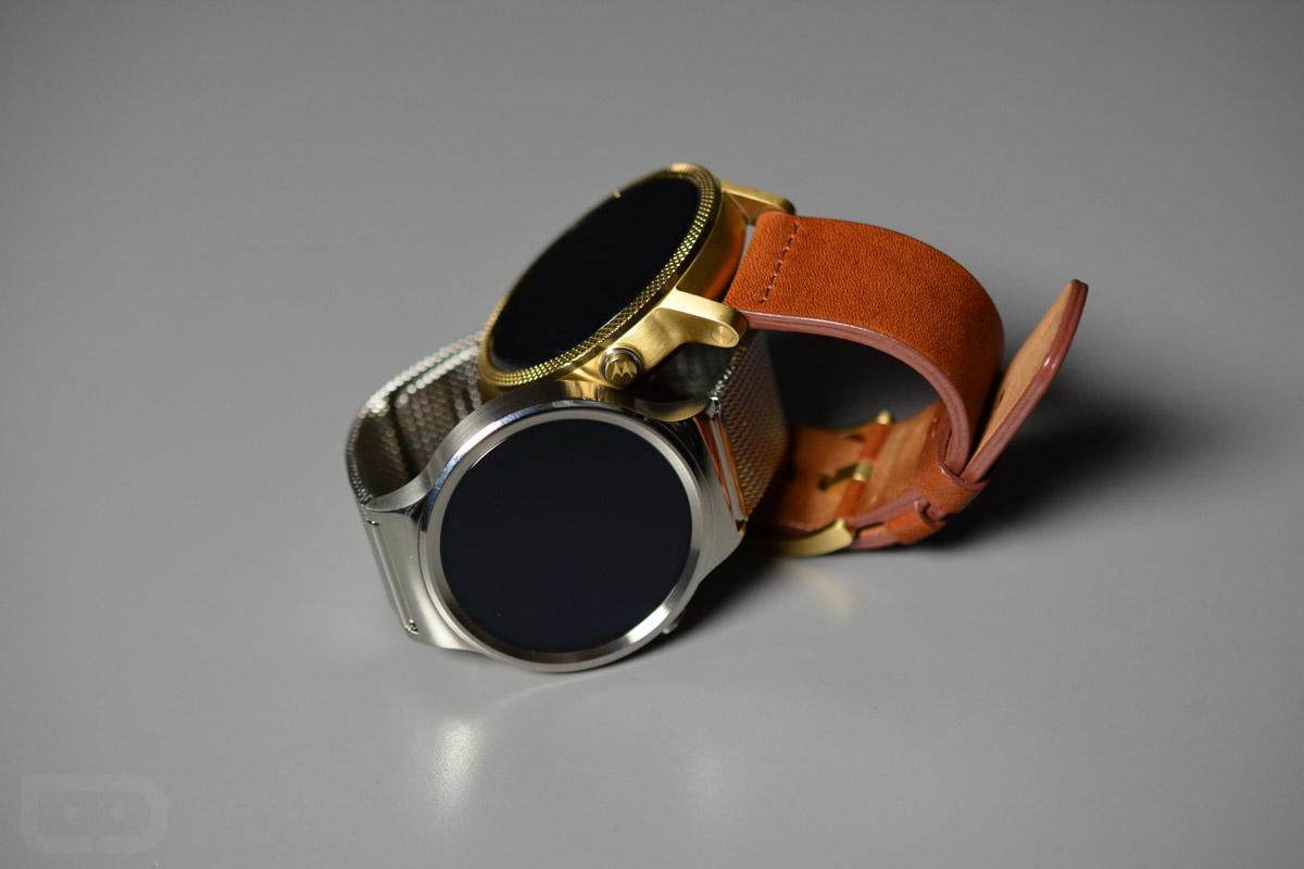 moto-360-vs-huawei-watch-3.jpg