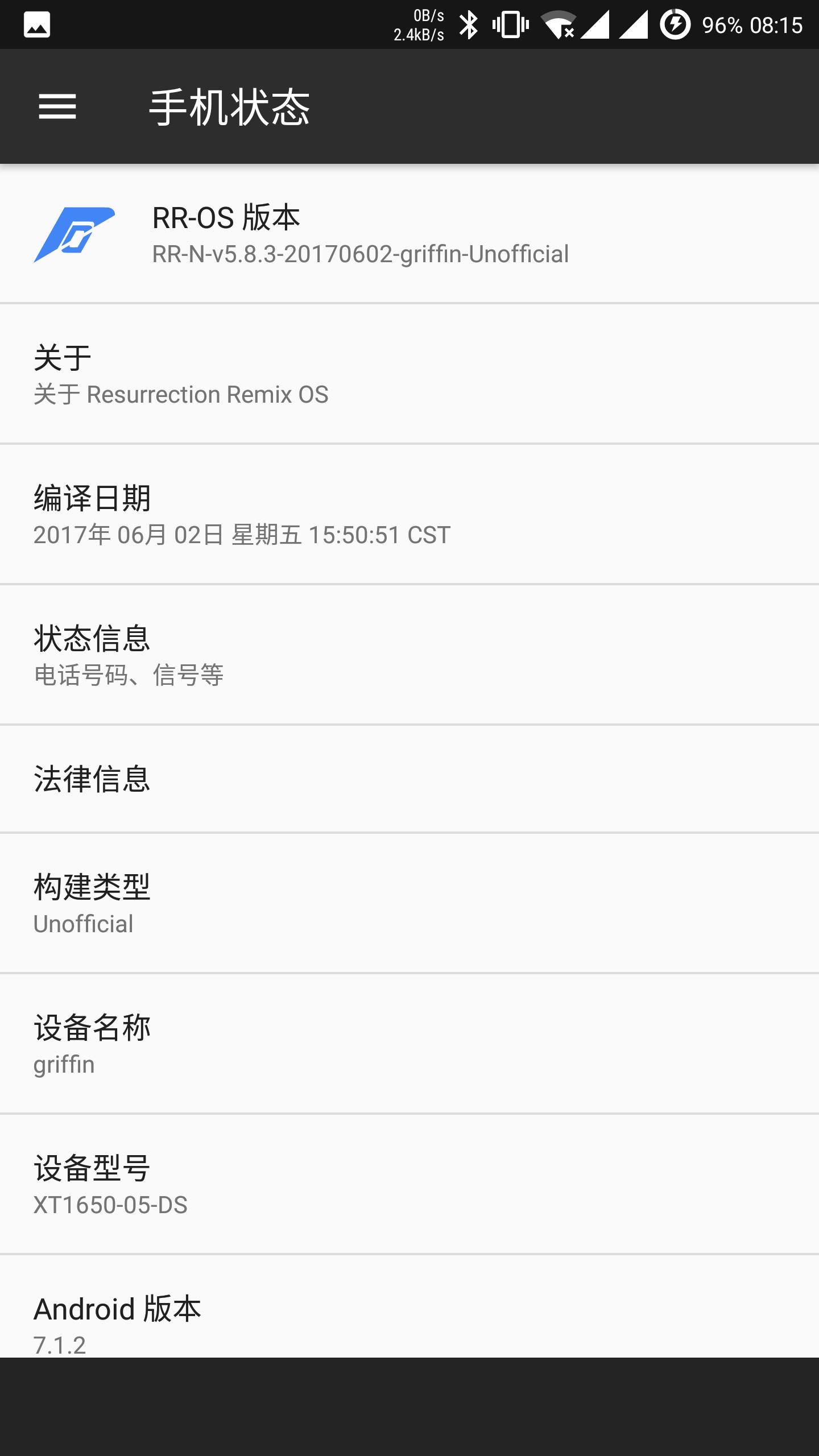 Screenshot_20170604-081532.png