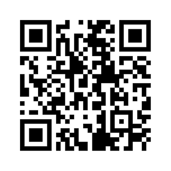 微信图片_20170605143416.jpg