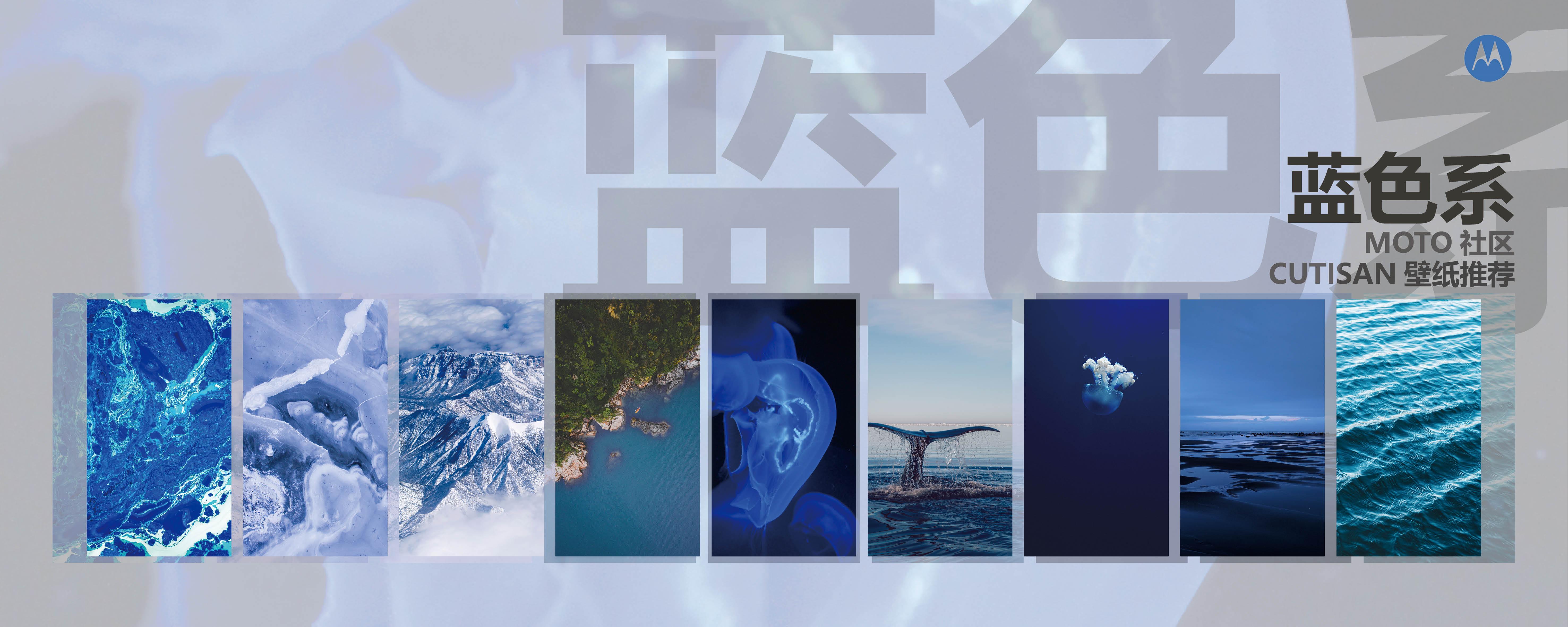 蓝色系.jpg