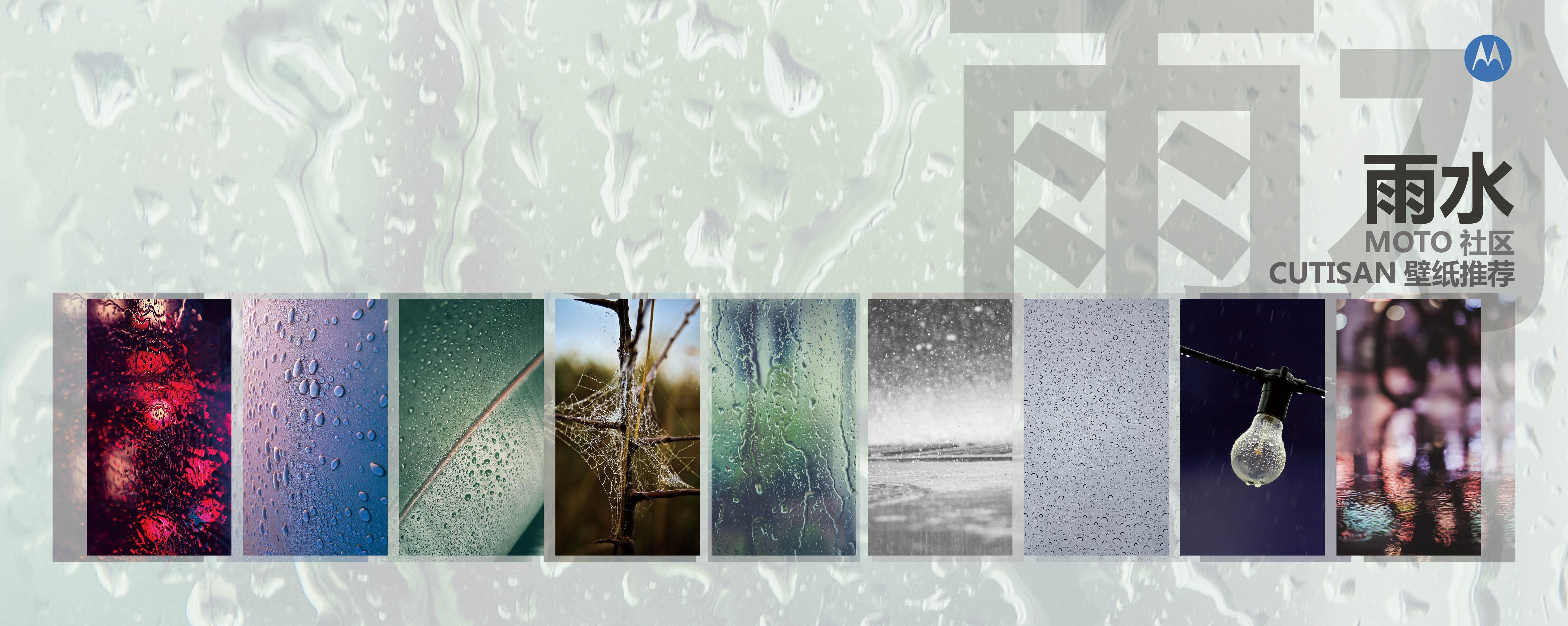 雨水.jpg