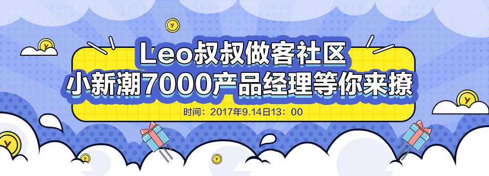 1000-360.jpg