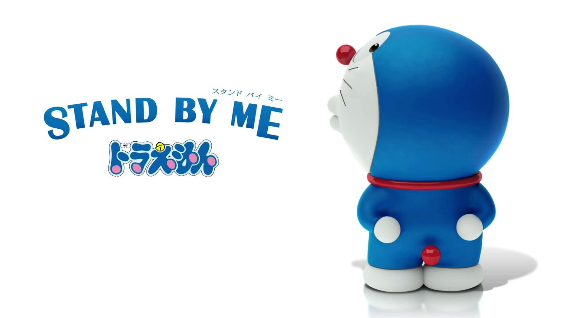 �9�+��ky����a_【【共享壁纸】 哆啦a梦(小新v系列适用)】-【小新】