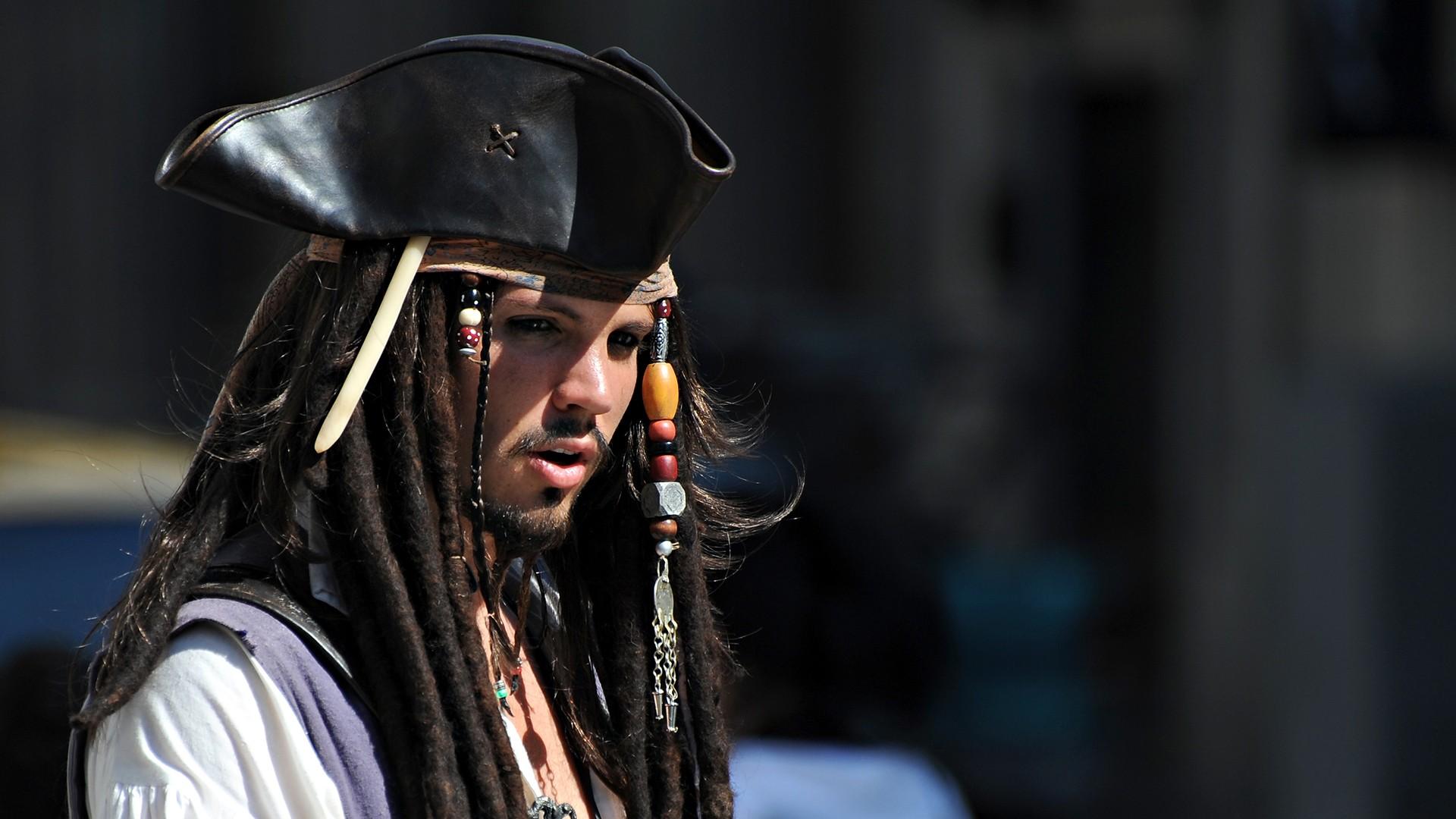 【【共享壁纸】+ 加勒比海盗(Y50-70适用)】-【小新笔记本】论坛-LenovoPC社区-联想社区