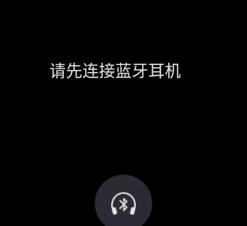 screen(6).png