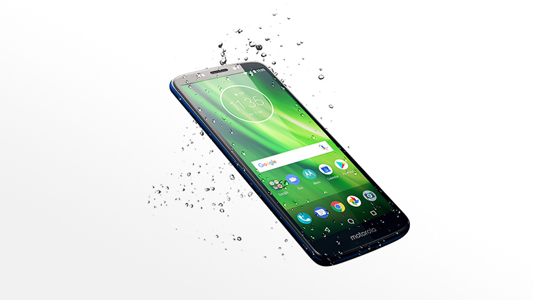 moto-g6play-pdp-fullbleedhalf-splash-m-na.jpg