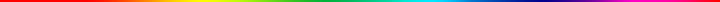 彩色分割线.jpg