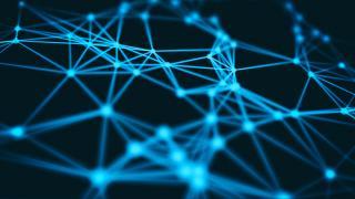 network-transformation-high-speed-wireless-16x9.jpg.rendition.intel.web.320.180.jpg