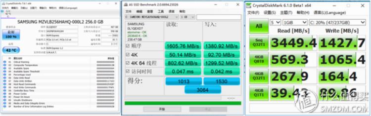 Lenovo 联想 小新Air14 2018款午夜蓝限量版笔记本电脑 详细评测5132.png