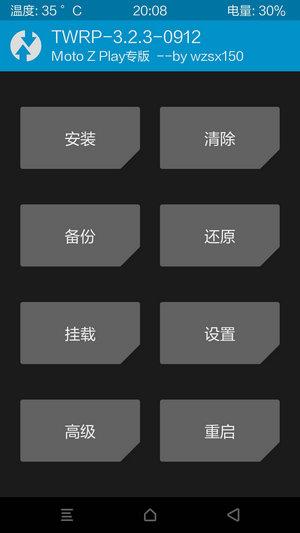 QQ图片20180918013602.jpg