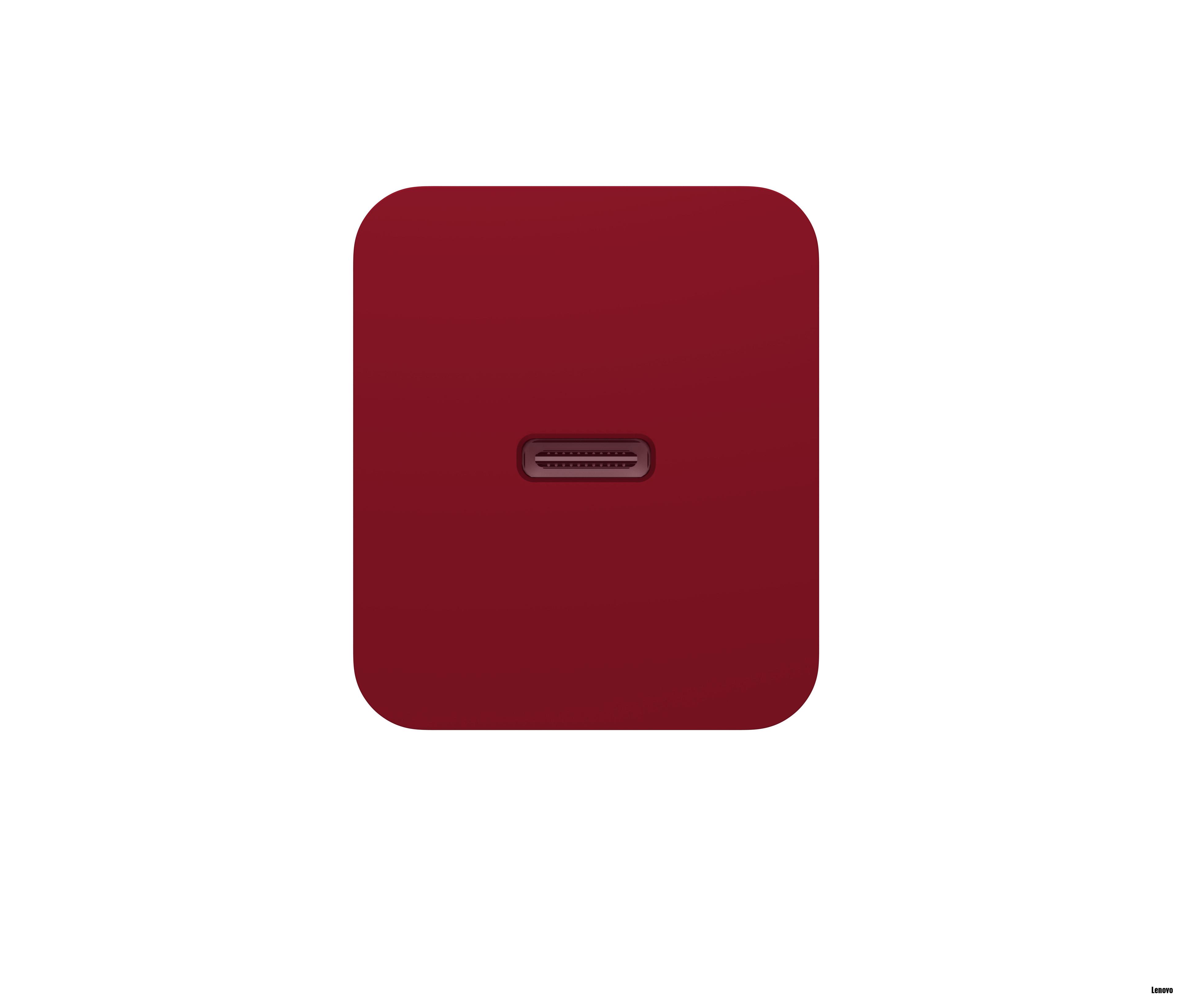 红色-创意照-角度4.jpg
