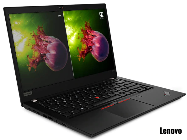 lenovo-laptop-thinkpad-t490-feature-01.png