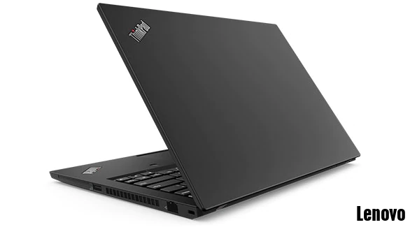 lenovo-laptop-thinkpad-t490-feature-02.png