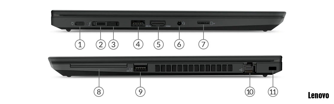 lenovo-laptop-thinkpad-t490-ports-01.jpg
