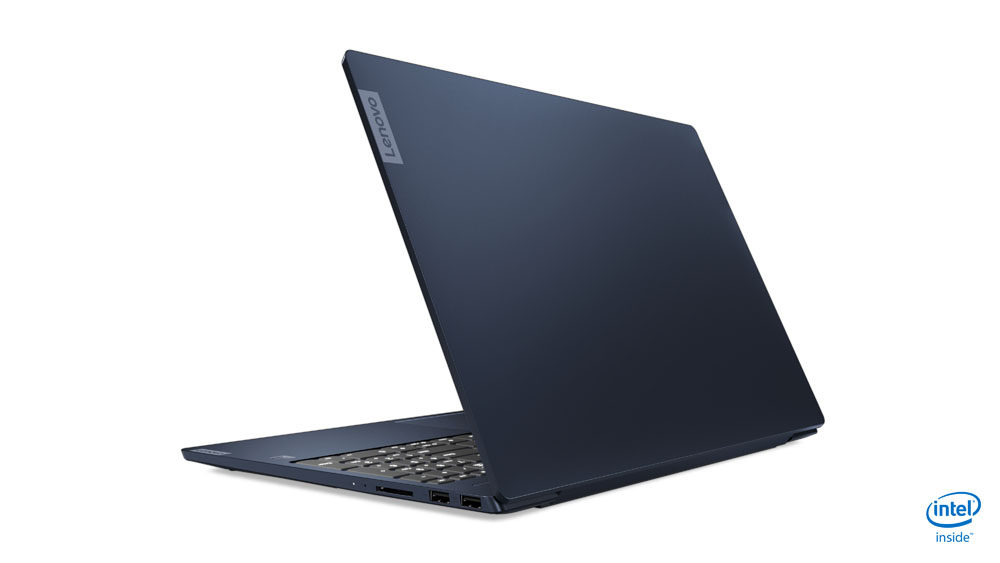 05_ideapad_s540_15inch_abyss_blue_hero_a_cover_logo.jpg