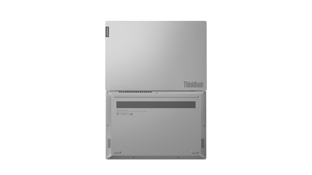 05_thinkbook_13s_tour_rear_facing_a_d_cover_intel_png.jpg